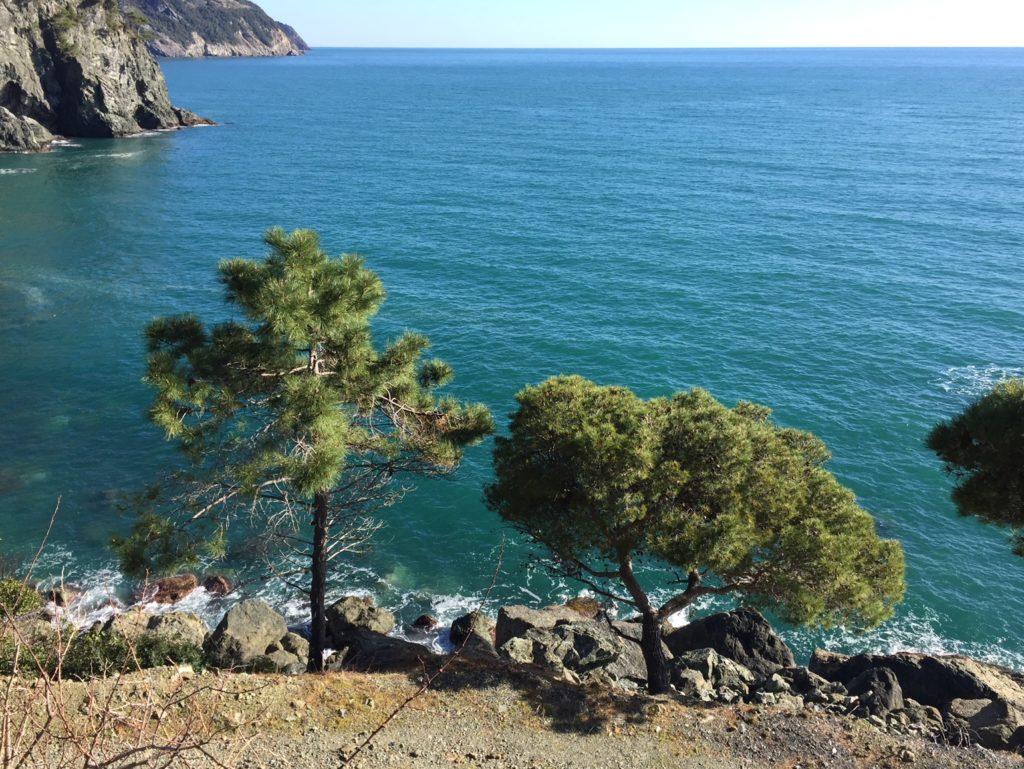 Vincenzo Consolo: «Il Mediterraneo da sempre crocevia di popoli»