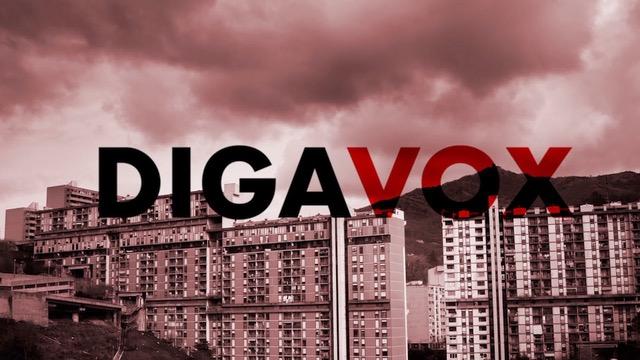 Digavox, documentario