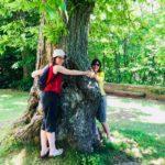 San Romolo e Bajardo, alla ricerca delle radici