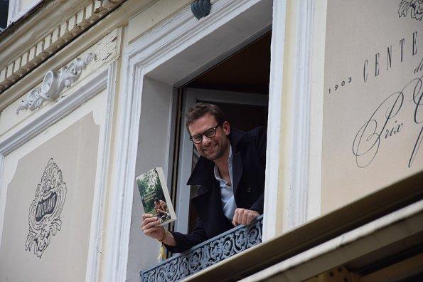 La Francia degli ultimi di Nicolas Mathieu, premio Goncourt 2018