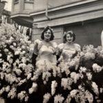 Sanremo in Fiore, edizione 1951