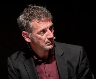 Emanuele Conte