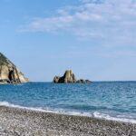 Parchi Culturali Liguri: da Ventimiglia a Sarzana