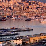 Genova e il suo porto