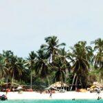 Cartagena, dove la Colombia ti avvolge con i suoi colori